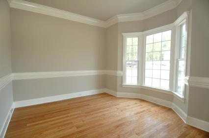 prep paper and paint decorators surrey painters. Black Bedroom Furniture Sets. Home Design Ideas