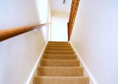 stairwell-shot